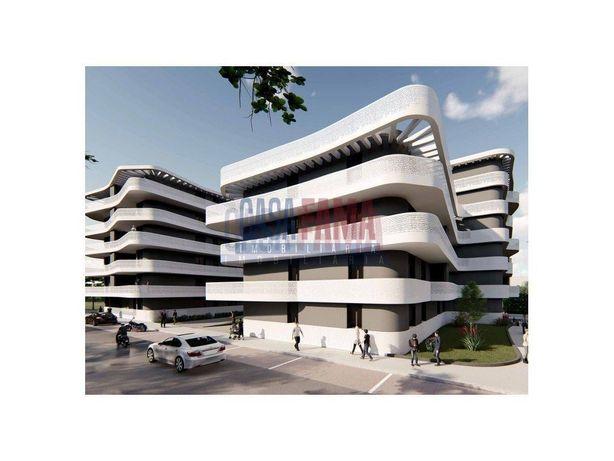 Sinçães Residencias - Apartamento T2 NOVO - Vila Nova de ...