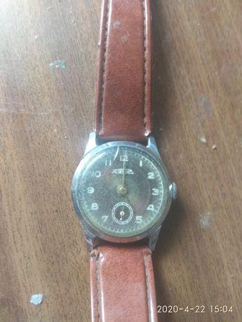 Продам часы Ракета СССР