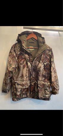 Зимняя куртка Cabelas