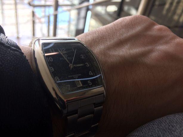 Наручные часы Perfect