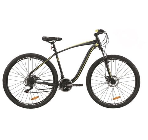 НОВИНКА!!! Велосипед 29//27,5 FORMULA KOZAK 2020
