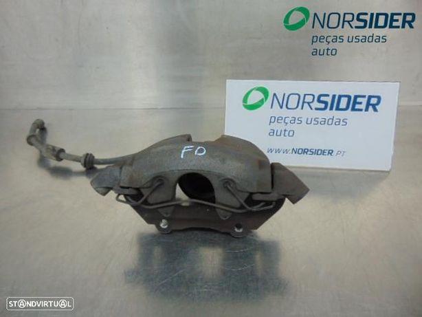Pinça maxila de travao frt dir Volvo S40|04-07