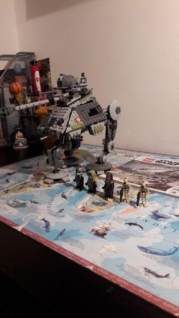 Lego Star Wars AT-AP 75234