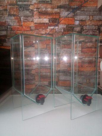 Інкубатор (инкубатор для артемии)