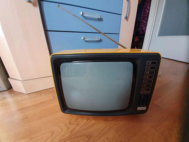 Telewizor Grundig '14 exclusiv 1452 20W