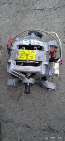 Двигатель Indesit HXGP1L.51 .