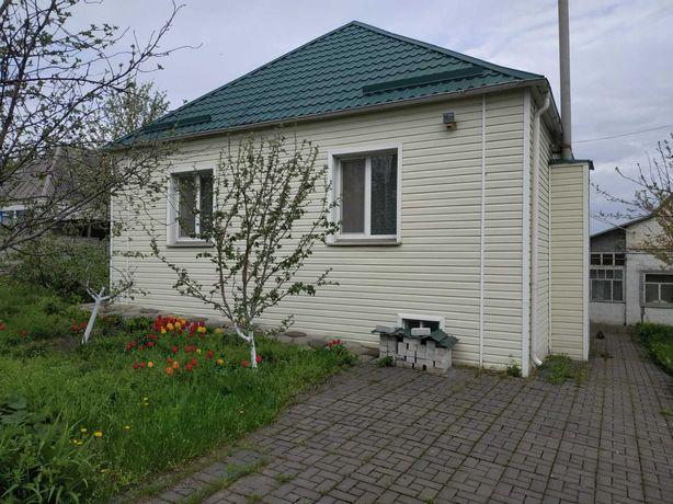 Продам дом-усадьбу по ул. Авроры (Диевка-Сухачевка)
