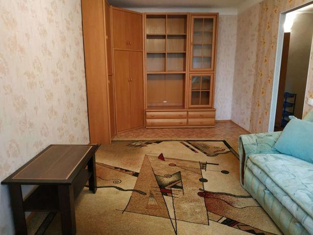 сдам 1-комнатную квартиру в Новомосковске (аренда)