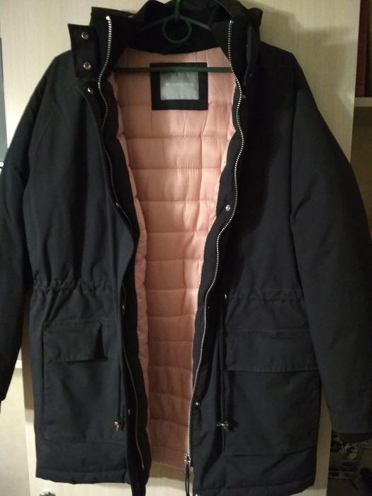 Зимняя куртка Mishumo Киев - изображение 1