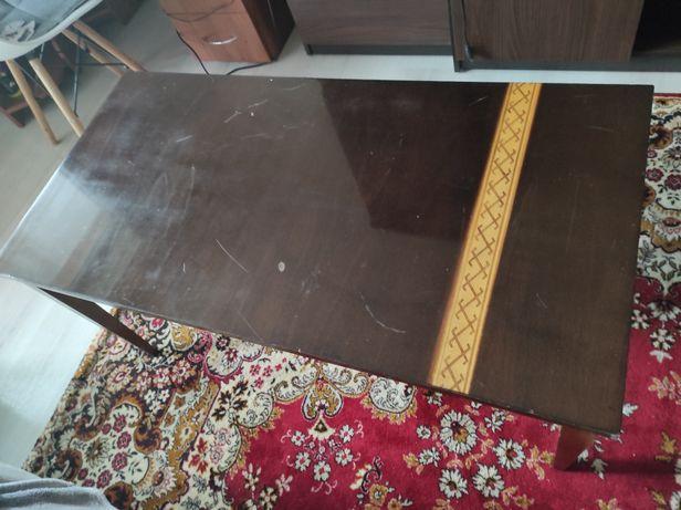 Кофейный столик 100 грн