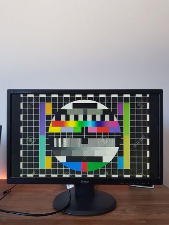 Monitor iiyama prolite e2283hs-b1