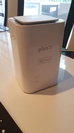 router LTE Huawei E5180 bez SIM lock-a