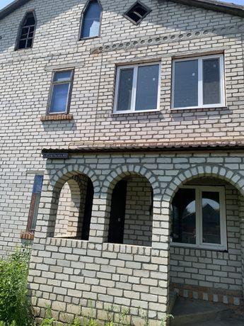 Продам будинок в Миргороді