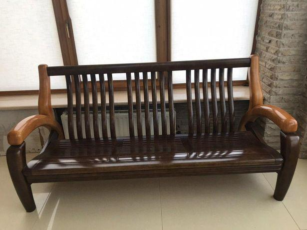 Мебель на терассу