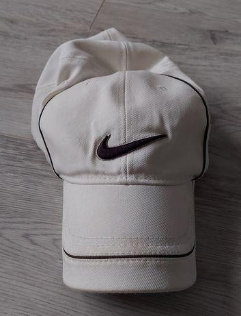 Nike Golf. Fajna czapka bejsbolówka. Polecam!!!