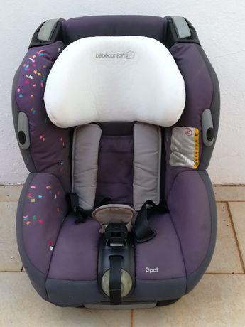Cadeira Bebeconfort Opal