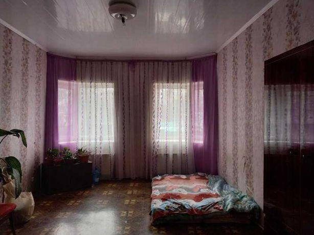 ЛФ-1 Продам 2-х ком. квартиру в кирпичном доме на Таирова.