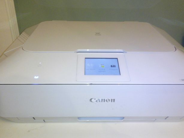 Drukarka Canon PIXMA MG 7150