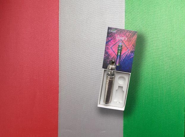 Ijast 3 Лучшая электронная сигарета Ijust 3