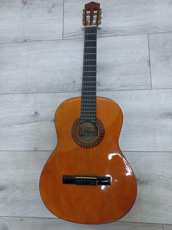 Гитара Stagg c 542