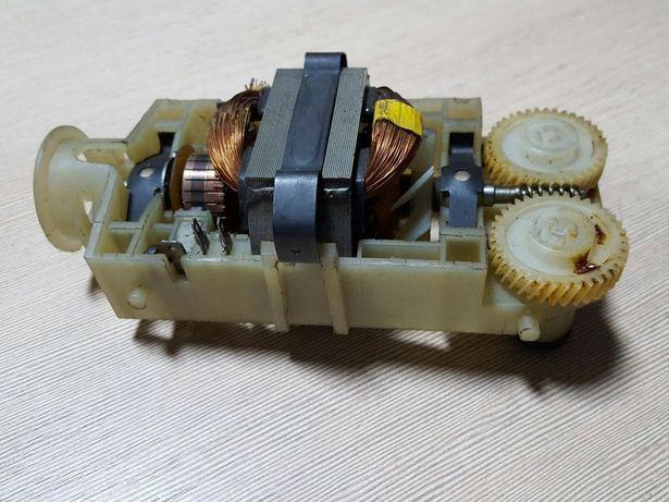 Silnik elektryczny do miksera