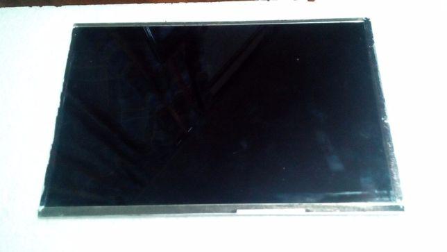 Матрица для планшета LED Slim 10.1 Acer Iconia Tab A200 B 101 EVT03.