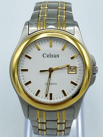 Relógio Celsus Gents Watch