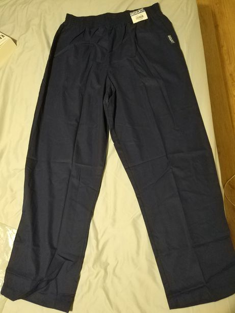 Spodnie medyczne z USA rozmiar XL