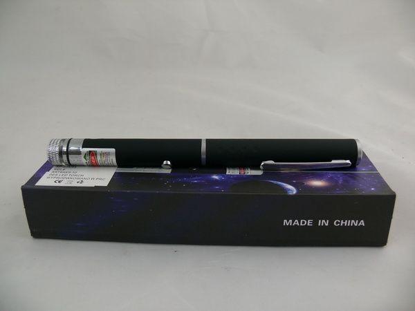 MOCNY WSKAŹNIK LASEROWY LASER ZIELONY +baterie aa super efekt 5 kocow
