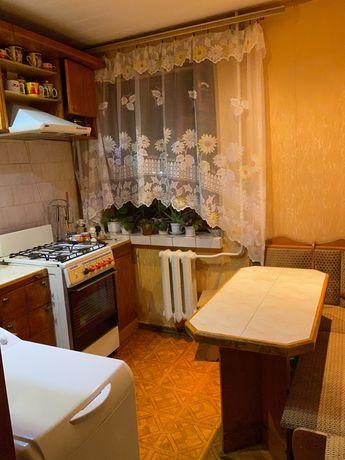 Сдам двухкомнатную квартиру возле метро Армейская