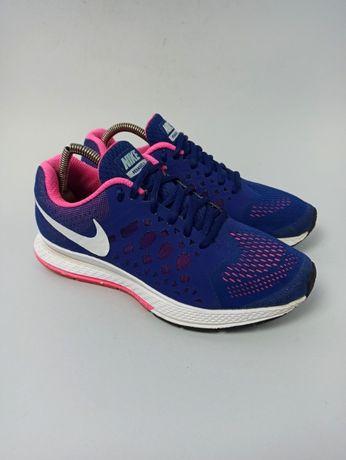 Кроссовки Nike Pegasus 31 Размер 39 (25,5 см.)
