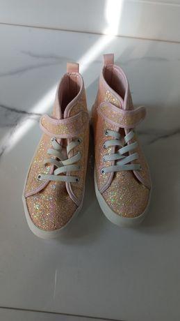 H&M buty roz. 33