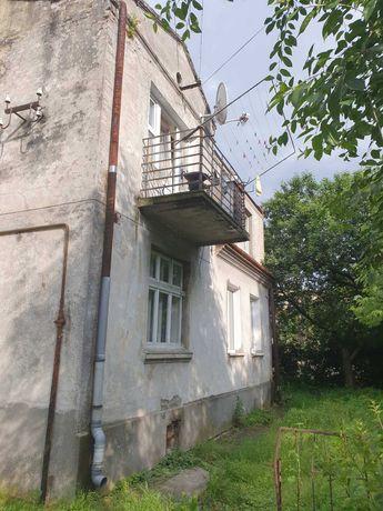 Продаж будинку з земельною ділянкою  по вул. Любінській, 8 сот.