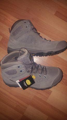 Buty trekkingowe Asolo Angle Hiking Boot