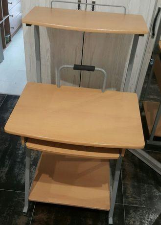 Столик для компютера