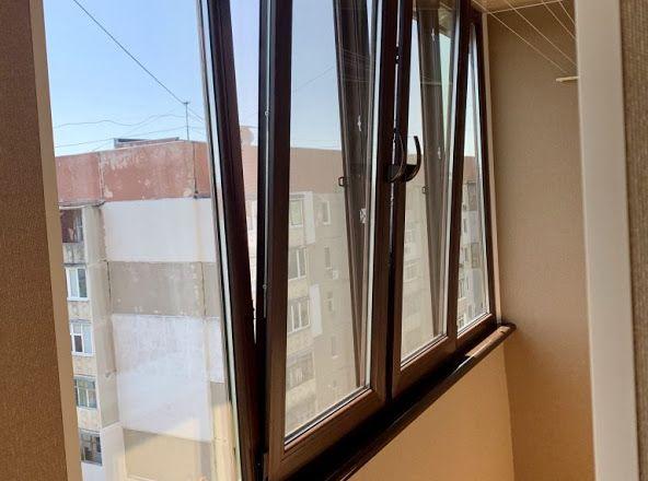 Металопластиковые окна,межкомнатые двери,двери гарможки,москитные сетк
