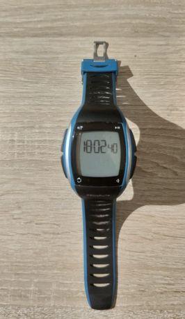 Zegarek sportowy - Geonaute Onmiles 500 (wsparcie ant+)