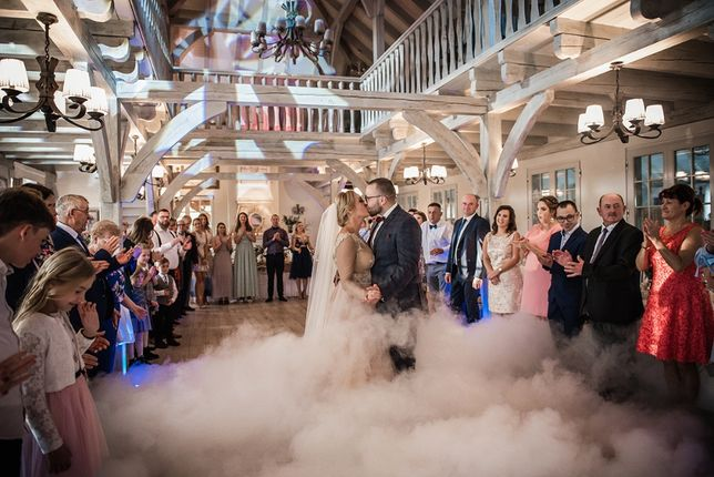 Fotograf ślubny, wesele, wolne terminy 2020 i 2021