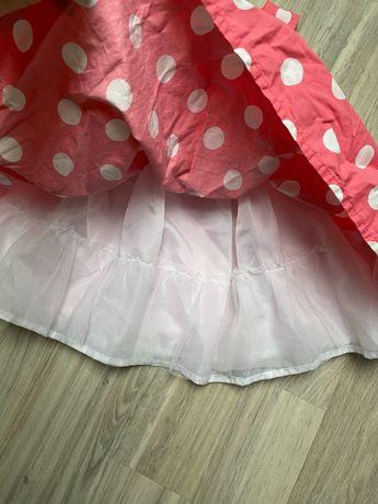 Красивые платья на девочку 18 месяцев