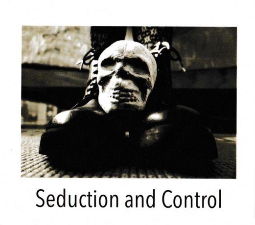 VA - Seduction and Control CD