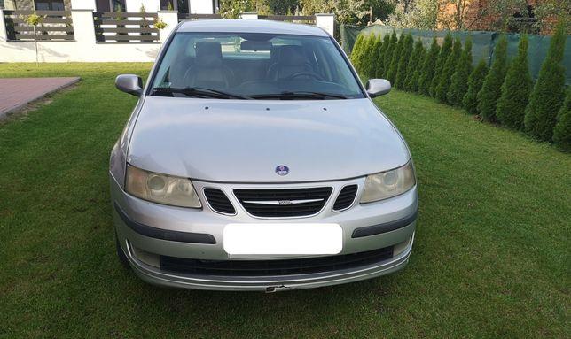 Saab 9-3 2.0t 150 km