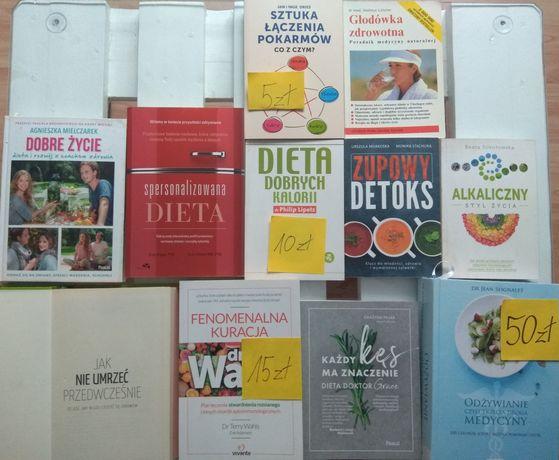 Dietetyka/ food forum