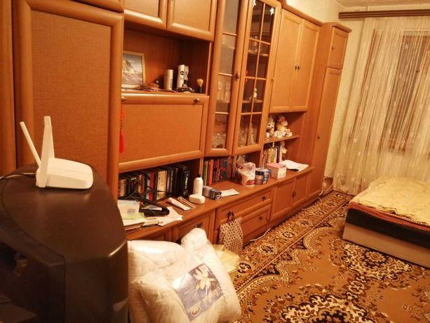 Сдаеться комната в квартире