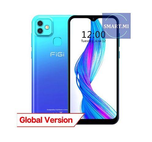 FiGi Note 1 3/32Gb и 4/128Gb 8399руб (Global Version)