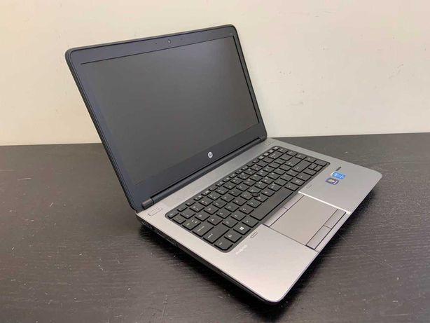 Ноутбук HP/ProBook 640 G1 /14/I5-4300M(3,3 GHz)Ram 8 Gb/240 Gb SSD