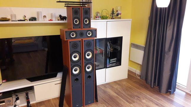 Kolumny M-audio 8800 5.0