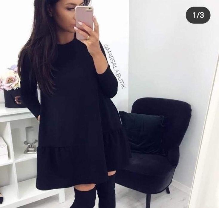 Дівчатка! Продам сукню! Белая Церковь - изображение 1