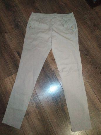 Spodnie 7/8 Roz. M