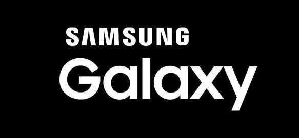 Защитные стёкла для Samsung Galaxy A5 (2015)