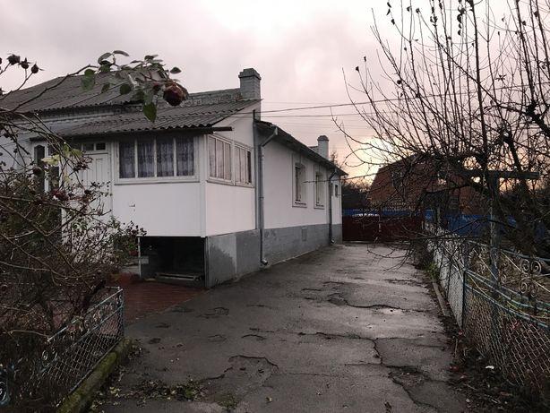 Продається будинок/продаётся дом/Тульчин